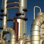 Inicjatywa dla bezpieczeństwa w branży chemicznej