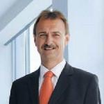 New president of EuPC