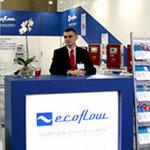Polski producent urządzeń peryferyjnych na Plastpolu