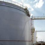 Nowe podmioty w Polskiej Izbie Przemysłu Chemicznego