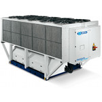 Energooszczędne systemy chłodzenia