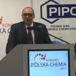 Za nami kongres Polska Chemia 2014