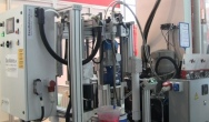 System Easy Balance w przetwórstwie silikonu