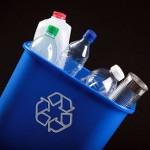 Forum Recy-Plast po raz trzeci