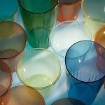 BOPS oferuje nowy gatunek polipropylenu