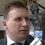 Polski rynek styropianu dla branży ociepleń