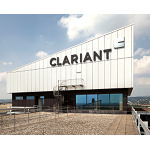 Clariant prioritizes sustainability and innovation