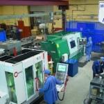 Prezes Wentworth Technologies zapowiada ekspansję w Polsce