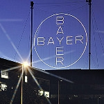 Bayer MaterialScience closes Darmstadt site