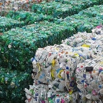 Plastics recyclers welcome EU waste review proposal