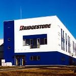 Bridgestone inwestuje w Polsce