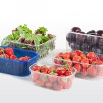 EFSA o recyklingu polipropylenu