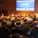 II Kongres Przemysłu Opakowań już w październiku