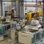 Plast-Box zwiększył sprzedaż do krajów bałtyckich