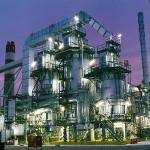 Rosja: Spadła produkcja HDPE, więcej krajowego PP