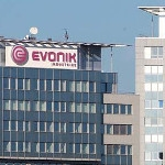 Evonik builds new dispersant plant