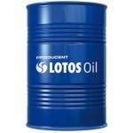 Olej mineralny Transmil XSP z wyróżnieniem