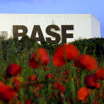 BASF increases earnings considerably in the Q2