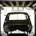 Nowe trendy kolorystyczne w motoryzacji