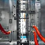 Rekord szybkości w produkcji zakrętek