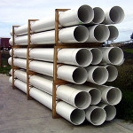 Global PVC market to rise