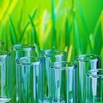 Unijne dotacje dla biosektora