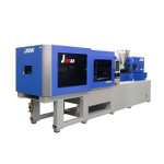 JSW machines at Fakuma 2014