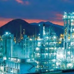 New market analysis for benzene