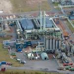 Borealis przejmie producenta polimerów specjalistycznych