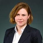 Anna Gietka dyrektorem zarządzającym PIPCh