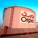 New PP plant in Oman with Spheripol technology