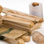 Opakowania żywności mogą zawierać toksyny