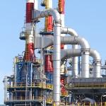 Lotos planuje emisję akcji za 1 mld zł