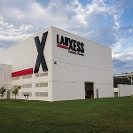 Lanxess to add a new line for high-tech plastics in USA