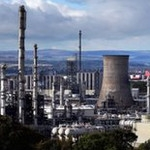 Ineos moves into UK shale gas exploration