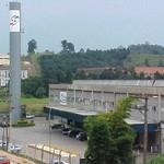 Klöckner Pentaplast launches new production capacity
