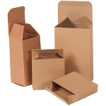 Key trends driving growth in folding cartons