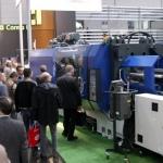 Przemysł budowy maszyn do tworzyw sztucznych przed targami K