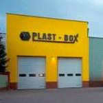 Plast-Box podsumowuje półrocze i zapowiada inwestycje