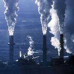 Postępy w wykorzystaniu CO2 do produkcji tworzyw