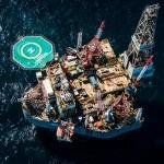 Wzrośnie krajowa produkcja ropy naftowej