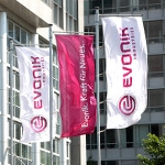 Evonik increases prices for PMMA products