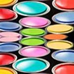 BASF podnosi ceny pigmentów i barwników
