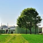 Biopaliwa przyciągną specjalistów do stolicy