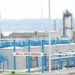 Więcej azerskiej ropy w Unipetrolu