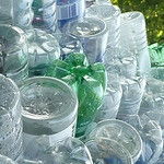 Europe recycled over 65 billion PET bottles in 2013