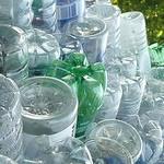 Kolejny rok wzrostu recyklingu PET w Europie
