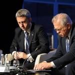 Grupa Azoty na Forum Inwestycyjnym w Tarnowie