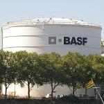 Zbliża się okrągły jubileusz BASF