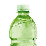 Key trends driving bioplastics for packaging